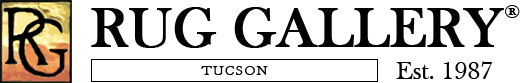 rug-gallery-logo_banner